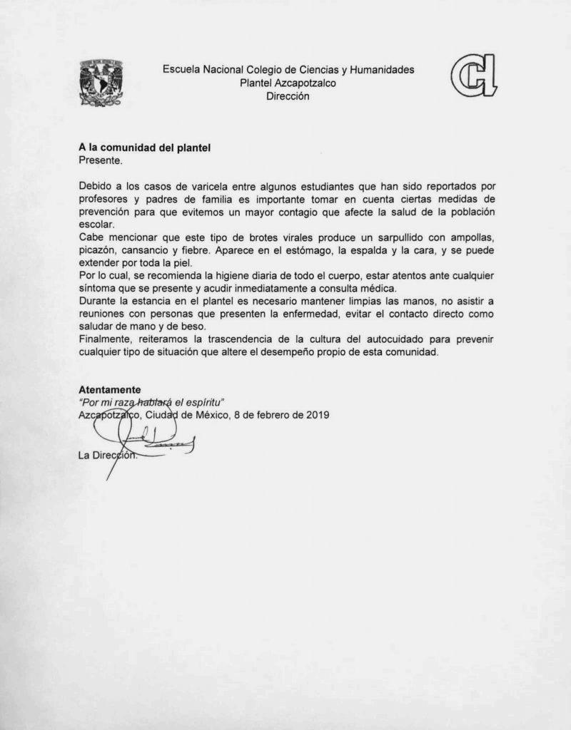 comunicado_20190211