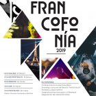 Francofonía 2019