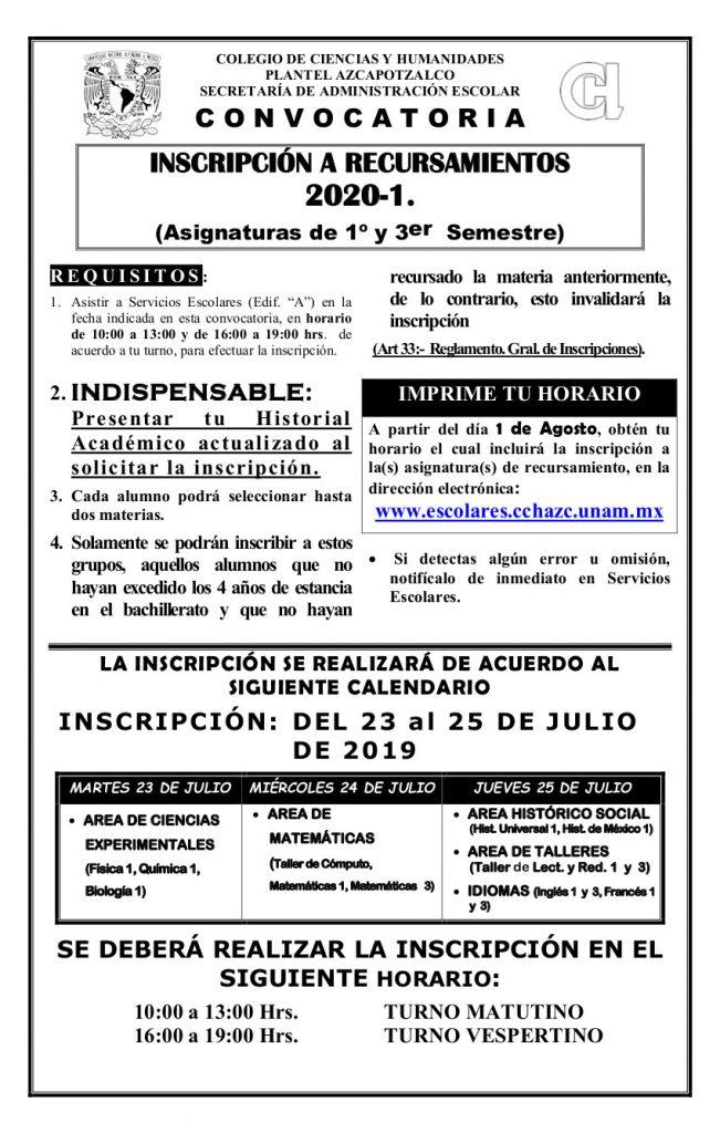 convoc-recursamiento-2020-1359