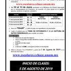 inscripcion-a-3o-y-4o-semestre-2019-2020