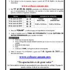 inscripcion-a-5o-y-6o-semestre-2019-2020