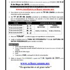 repetidores-a-5o-y-6o-semestre-2019-2020
