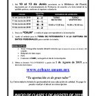 repetidores-de-1o-y-2o-semestres-2019-2020