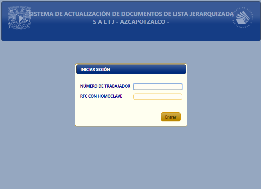 lista_jerarquizada