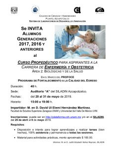invitacion-enfermeria-y-obstetricia-may-2019