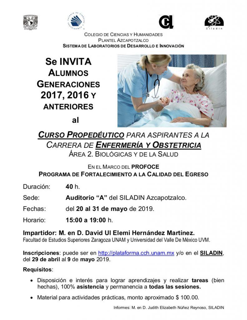 invitacion-enfermeria-y-obstetricia-may-2019