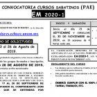 sabatinos-em2020-1
