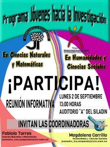 invitacion-platica-2sep2019