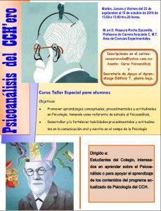 taller-psicoanalisis-del-cecehachero